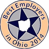 Best Employers 2014