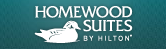 Hotel Search - Homewood Suites