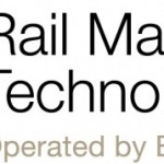 EWI Launches Rail Manufacturing Technology Center