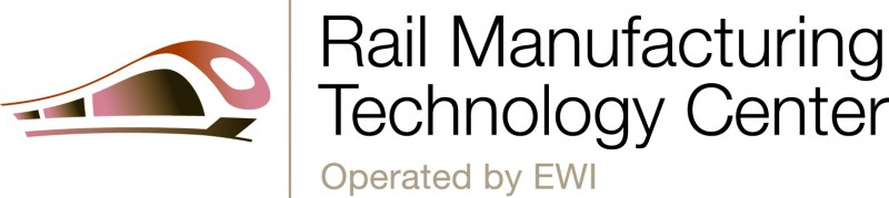 Rail Manufacturing Technology Center