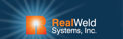 realweld systems inc