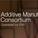 Additive Manufacturing Consortium (AMC): INFORMATIONAL MEETING for NON-MEMBERS