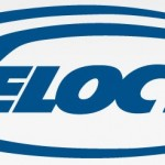 Velocys Successfully Demonstrates Gas-to-Liquid Conversion!