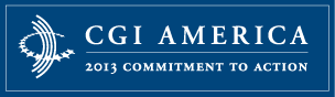 CGIA Commitment Seal 2013