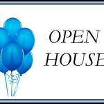 Come Visit EWI's New Detroit Regional Office on August 27th!