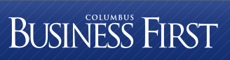 columbus business first ewi