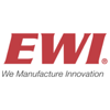 ewi-related-posts
