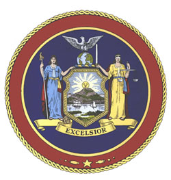 NYS_Governor_Seal_23_jpg_300x300_q85