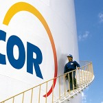 Welcome New Member – Suncor Energy Centre