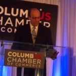 Government Day in Columbus Focuses on Helping Businesses Thrive