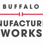 Buffalo Manufacturing Works and The Manufacturing Institute to Host June 19th Event