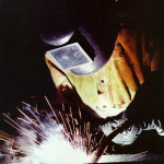 Sign Up Now for EWI's Fundamentals of Welding Engineering Class