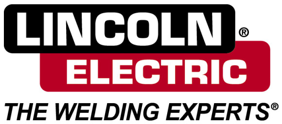 lincoln-electric-holdings-inc-logo