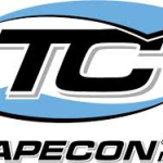 Welcome New Member – Tapecon, Inc