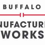 New EWI Hires in Western NY  to Support Buffalo Manufacturing Works