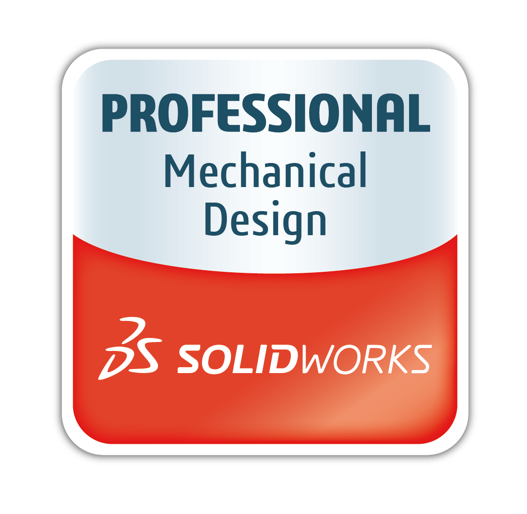 News from ewi ewi in house drafting modeling expertise all of the specialties at ewi rely on the design controls and automation department dca to bring their concepts to reality to achieve that goal 1betcityfo Image collections