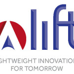 LIFT Plans to Begin Funding for Technology Projects