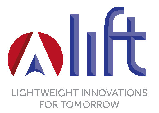 LIFT_logo_3D With Type