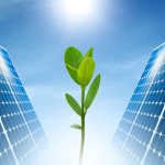 Energy Savings: The Results Are In