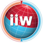International Institute of Welding to meet at EWI in April