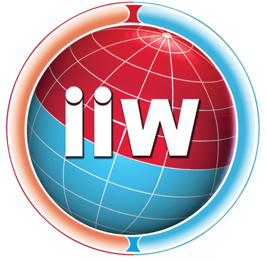 Miller Welding >> News from EWI – International Institute of Welding to meet at EWI in April