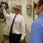 EWI's Fundamentals of Welding Engineering Class to be offered again this June