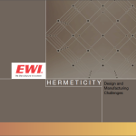 Hermeticity-Design and Manufacturing Challenges