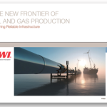 Introducing your guide to The New Frontier of Oil & Gas Production