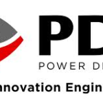 Welcome New Member – Power Drives, Inc.