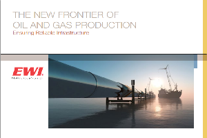 New-Frontier-Oil-and-gas