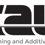 Welcome New Member – Staub, Inc.