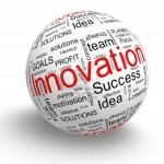 Twelve Ways to Become an Innovator – Part II