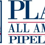 Welcome New Member – Plains All American Pipeline