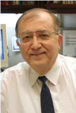 Dr. Taylan Altan Professor Emeritus & Director The Ohio State University Center for Precision Forming