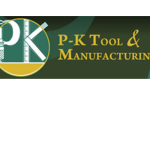 Welcome New Member – P-K Tool & Manufacturing