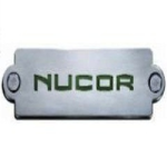 Welcome New Member — Nucor Corporation