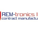 Welcome New Member — REM-tronics