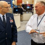 EWI Discusses Defense Industry Challenges at DMC
