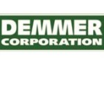 Welcome to New EWI Member — Demmer