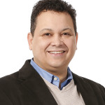 Additive Manufacturing Leader Frank Medina – Coming to an Event Near You