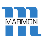 A New EWI Member — Marmon Food, Water, & Beverage Technologies
