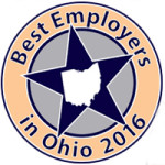 EWI Again Named A Best Employer in Ohio