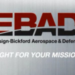 Welcome New EWI Member — Ensign-Bickford Aerospace & Defense