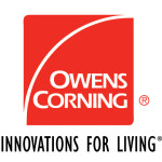 New EWI Member — Owens Corning
