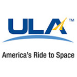 ULA joins EWI as new member