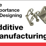 The Importance of Designing for Additive Manufacturing