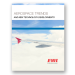 New Overview on Aerospace Trends and Technology Developments