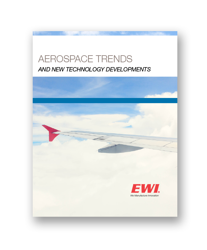 thumbnail_EWI_Aerospace_ebook