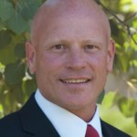 Rick Gardner Appointed Director of EWI Colorado