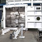 EWI Purchases Industry-Leading Electron Beam Additive Manufacturing System From Sciaky